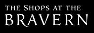 The Shops at the Bravern logo