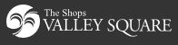 The Shops at Valley Square logo