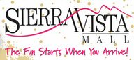 Sierra Vista Mall logo