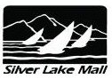 Silver Lake Mall logo