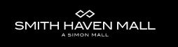Smith Haven Mall logo