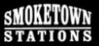 Smoketown Stations logo