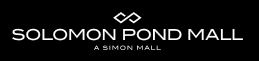 Solomon Pond Mall logo