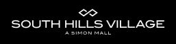 South Hills Village logo