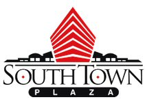 South Town Plaza