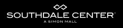 Southdale Center logo