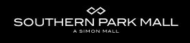 Southern Park Mall logo
