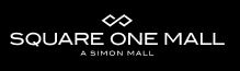 Square One Mall logo