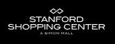 Stanford Shopping Center logo
