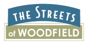 Streets Of Woodfield logo