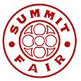 Summit Fair logo