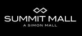 Summit Mall logo
