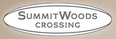 SummitWoods Crossing