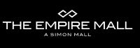 Empire Mall logo