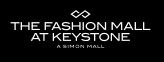 Fashion Mall at Keystone logo
