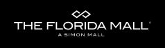 The Florida Mall logo