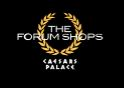 The Forum Shops at Caesars logo