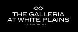 The Galleria at White Plains logo