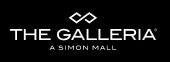 The Galleria logo