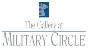 The Gallery at Military Circle