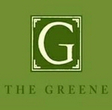 The Greene logo
