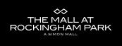The Mall at Rockingham Park logo