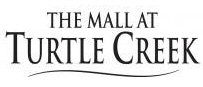 The Mall at Turtle Creek logo