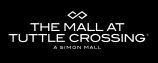 The Mall at Tuttle Crossing logo