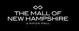 Mall of New Hampshire logo