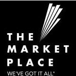 The Market Place logo