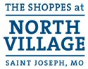 The Shoppes at North Village logo