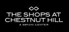 The Mall at Chestnut Hill logo