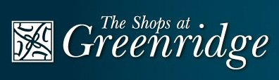 The Shops at Greenridge logo