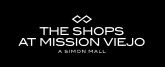 The Shops at Mission Viejo logo