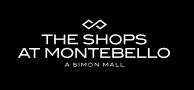 The Shops at Montebello