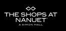 The Shops at Nanuet logo