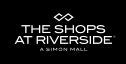 The Shops at Riverside logo