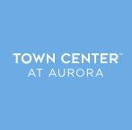 Town Center at Aurora logo