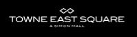 Towne East Square logo