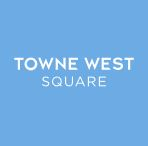 Towne West Square logo