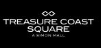 Treasure Coast Square logo
