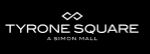 Tyrone Square Mall logo