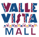 Valle Vista Mall