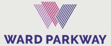 Ward Parkway Center logo