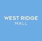 West Ridge Mall logo