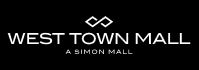 West Town Mall logo
