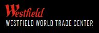 Westfield World Trade Center logo