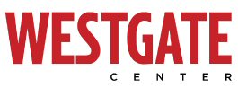 Westgate Center logo