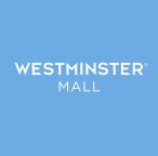 Westminster Mall logo