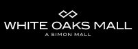 White Oaks Mall logo